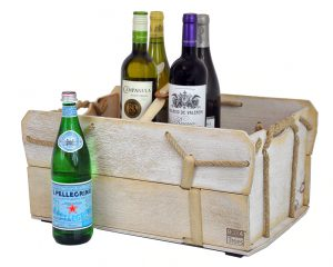 BOX4Trees_BottleCarrier0378loRES